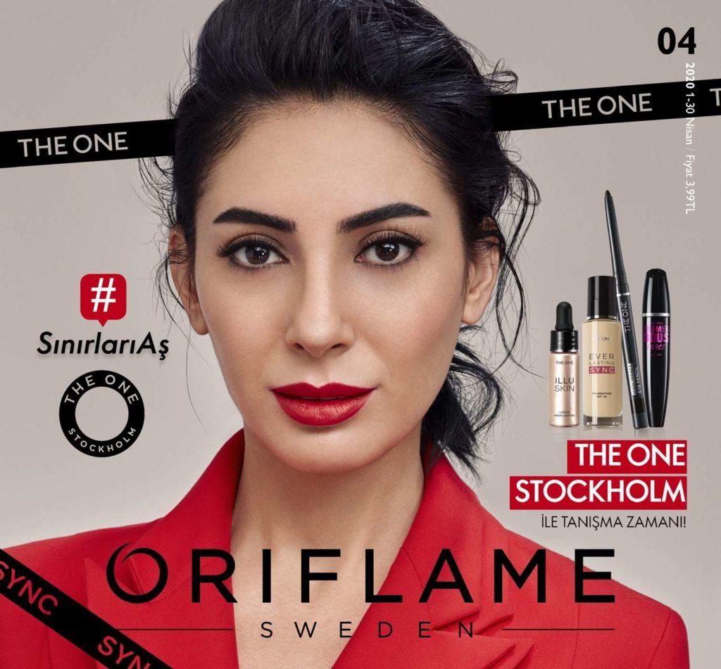 oriflame-nisan-katalog